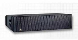 Adamson Y10 Loudspeaker System