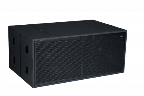 Audio Performance SUB800 Subwoofer