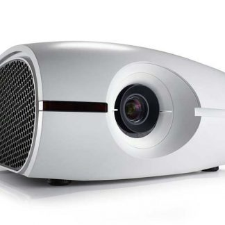 Barco - PGWX-61B Projector