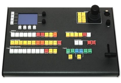 Barco ScreenPRO-II Controller