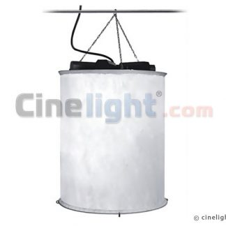 Cinelight Equipment Space Light 6 KW