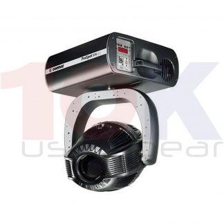 Coemar-ProWash-575-LX