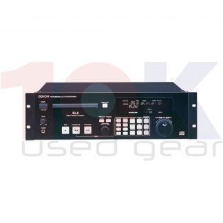 Denon-DN-C680