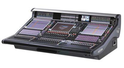 Digico SD7 Live Digital Console
