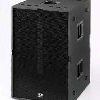 Dynacord - COBRA-PWH Speaker