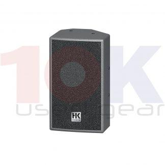 HK-Audio-VT108