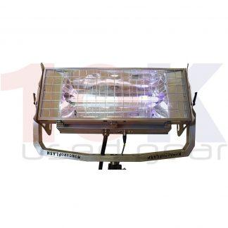 Hungaroflash-T-Light-Pro