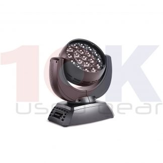 JB-Lighting-Sparx-7