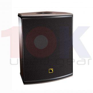 L-Acoustics-112P