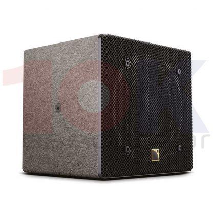 L-Acoustics-5XT