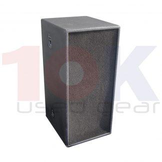 L-Acoustics-F2