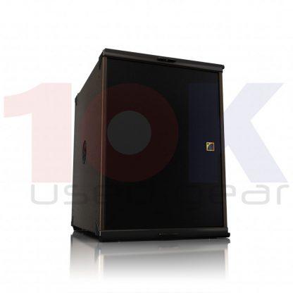 L-Acoustics-SB18