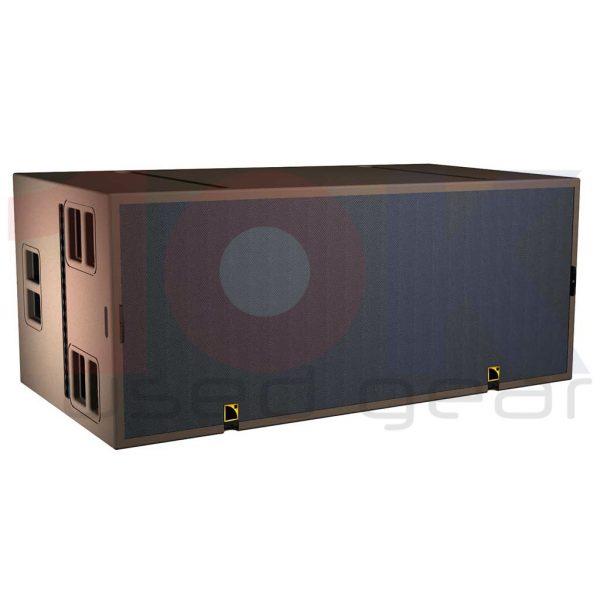 L'Acoustics SB28 High Power Subwoofer