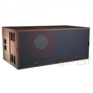 L-Acoustics-SB28