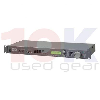 MA-Lighting-MA-NSP-(Network-Signal-Processor)