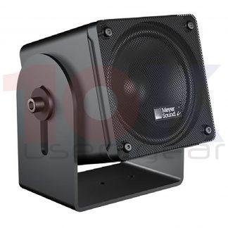 Meyer-Sound-MM-4