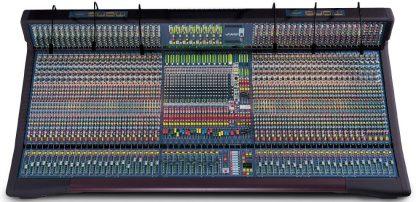 Midas - Heritage 3000 Digital Mixing Console