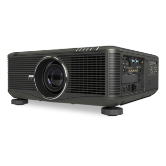 Nec NP-PX750U Widescreen Professional Installation Projector