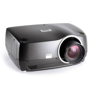 Projection Design F32 Series High-performance 1-chip DLP Projector
