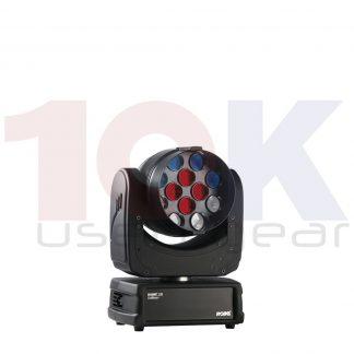 Robe-LEDBEAM-100