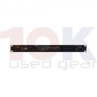 Roland-SDE-3000