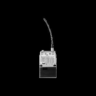 Sennheiser SK 50-A Bodypack Transmitter