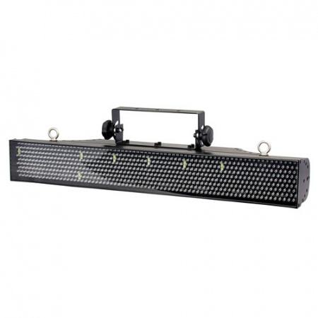 Showtec LED Pixel Track MKII Lighting Fixture