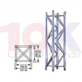 Slick-Lite-Truss-GS-Truss