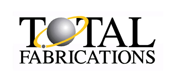 Total Fabrication Trussing