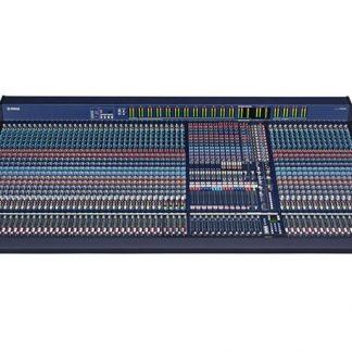 Yamaha - PM5000 Mixing Console