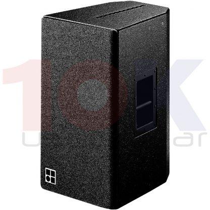 d&b-audiotechnik-F1222