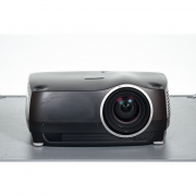 projectiondesign-f30-dlp-projector