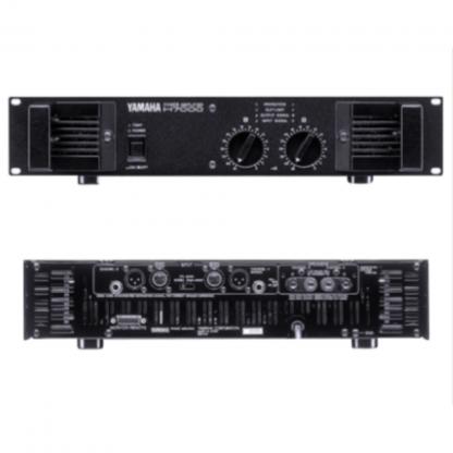 yamaha-h5000-power-amplifier