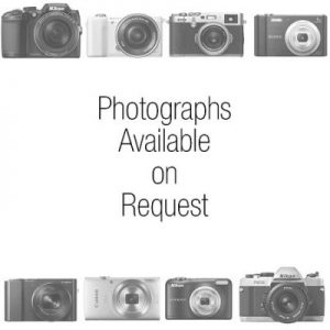 10kused-Photographs-Available-on-Request