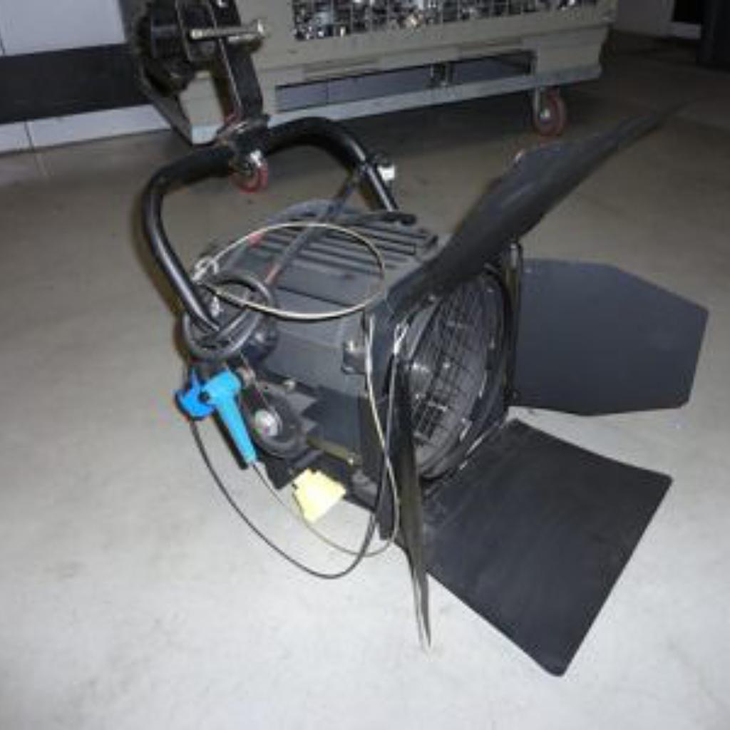 ADB SH10 Fresnel