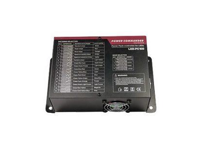 Acme Technologies Inc Power Commander LED-PC100