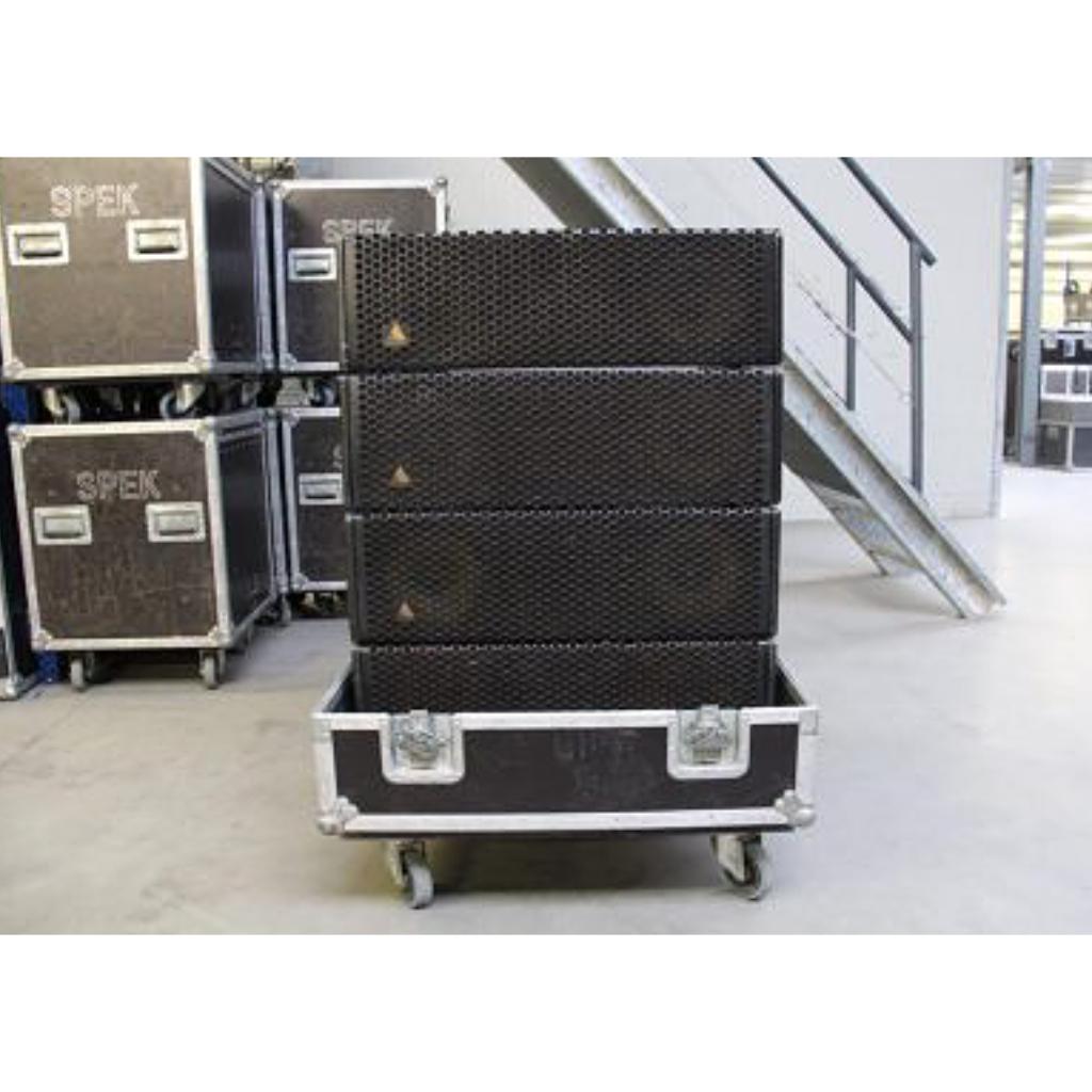 Adamson SpekTrix Loudspeaker