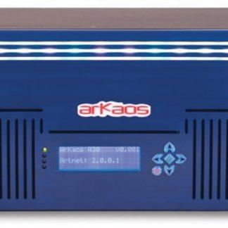 Arkaos-MAC-Octocore-v1
