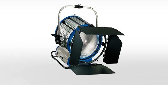 Arri-Daylight-18-12-kW-Fresnel