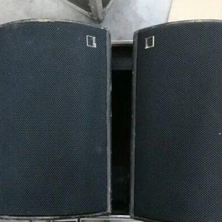 Used Atelier33 MPB-200 Loudspeaker