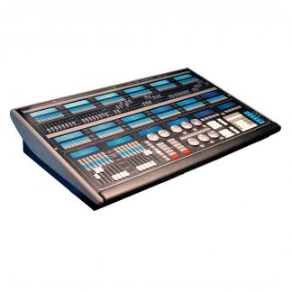 Used Avolites Diamond 4 Elite Lighting Console