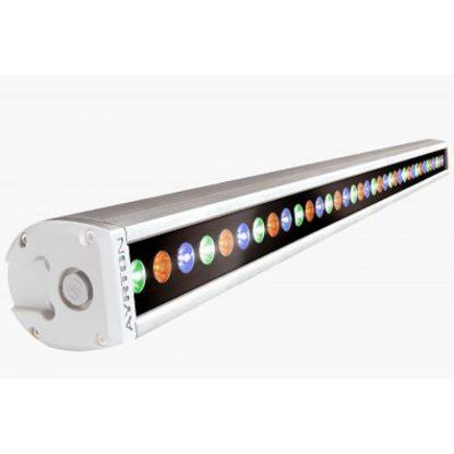 UsedAyrton Arcaline 100 Lighting Fixture