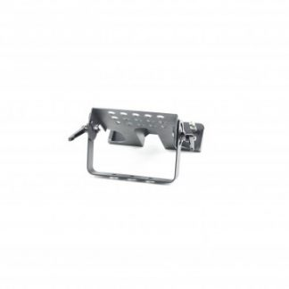 Ayrton Intellapix R Hanging Bracket