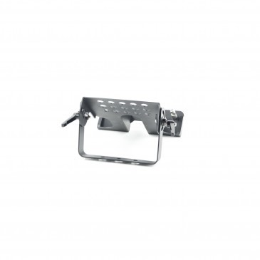 - Ayrton Intellapix R Hanging Bracket