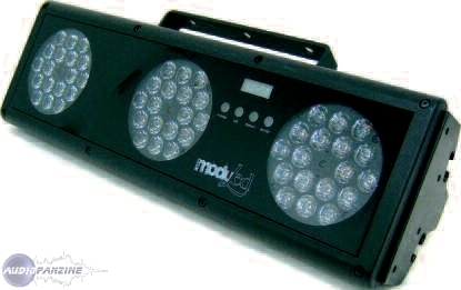Used Ayrton MODULED 150 LED Lighting Fixture