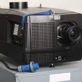 Barco-DP-2000