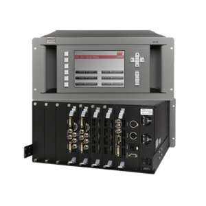 Barco DX-700 Base Unit with NNI Output