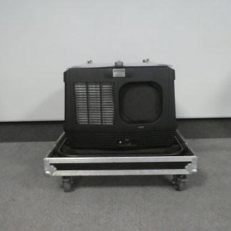 Barco HDF W30 FLEX