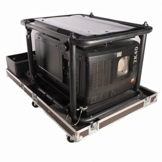 Barco HDQ-2K40 Projector