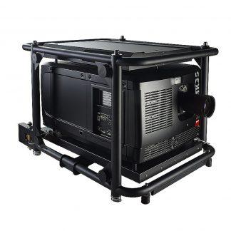 Barco HDQ-4K35 4K Projector